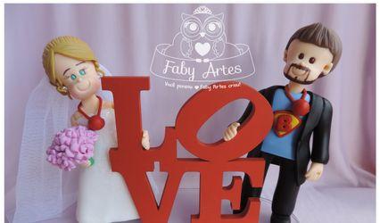 Faby Artes 1