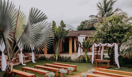 Jardin Vivant