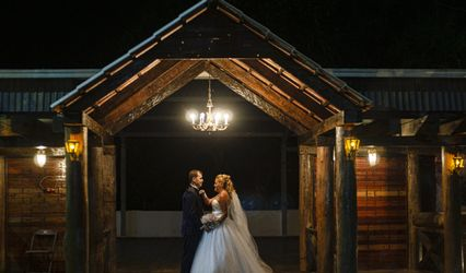 EFV Wedding 3