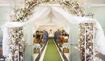 EFV Wedding 2