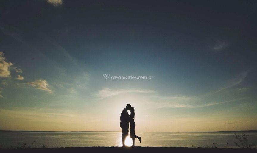 Pré casamento |Amanda & Amanda