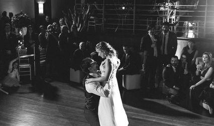Nós Dança de Salão