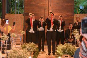 Lush Orquestra