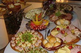 Vitorino's Buffet