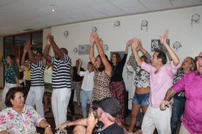 Rios Dança - Agência de Dançarino