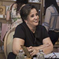 Sônia Oliveira