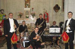 Orquestra & Coral Sinfonata