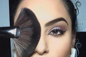Fabi Makeup