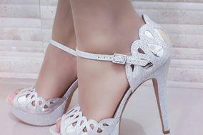 Kdutra Calçados