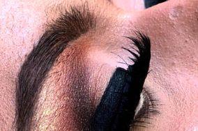 Juliana Estevão Makeup