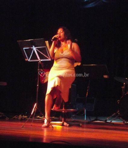 Rita Correa