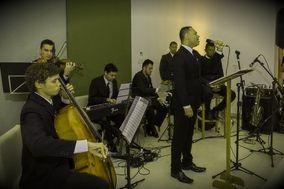Opus Music
