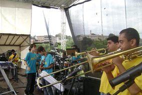 Requintt Musical