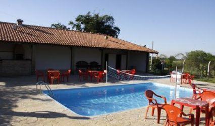 Villa Cedros Hotel