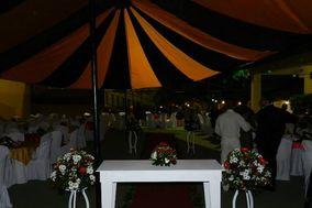 Adryanas Fest