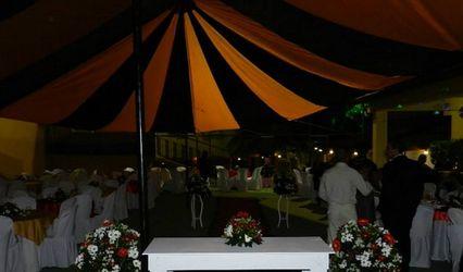 Adryanas Fest 1