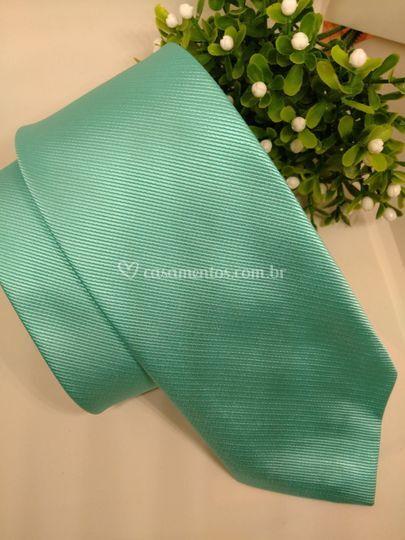 Gravata Tiffany