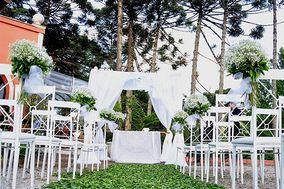 Villa Casato - Mini wedding