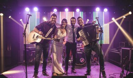 Banda CH3