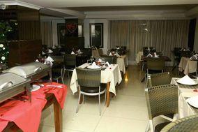 Sapore Speciale Restaurante