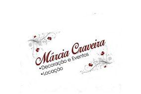 Marcia Craveira