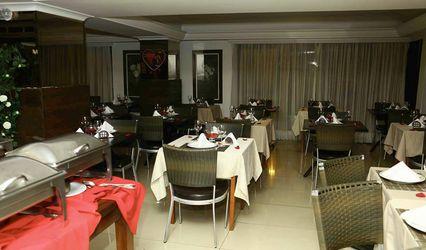 Sapore Speciale Restaurante 1