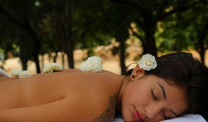 Manicure Danielle Santos - Beleza de Mulher