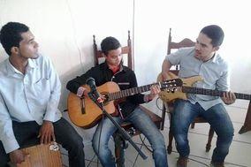 Banda Viva