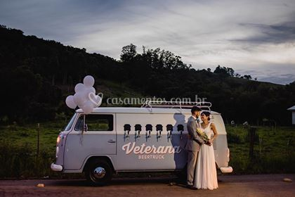 Casamento Cesar e Juliara