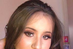 Mônica Makeup Artist