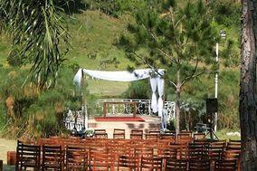 Chalés San Thomaz Turismo Rural