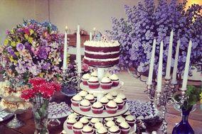 Cupcake.ito