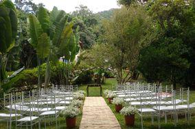 Jardin Del Fiori