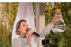 Vera Birck Celebrante