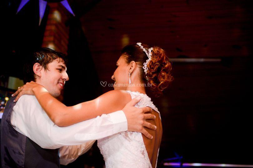 Renata e Rafael (Casamento)