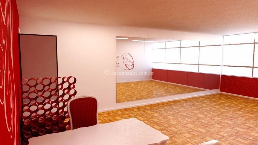 3D do Studio