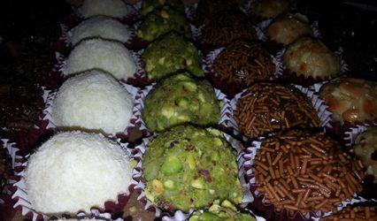 My Chocolat Brigadeiro Gourmet 1
