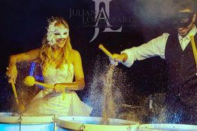 JLA Cerimonial e Assessoria de Eventos