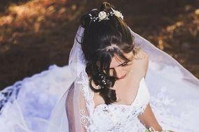 Noivas Ateliê