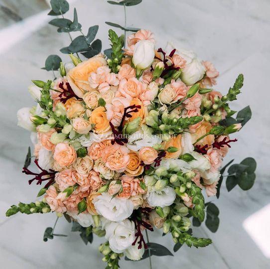 Primor Arte Floral