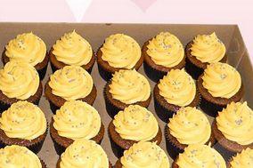 Cupcake Porto Alegre
