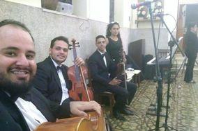 Harmonia Concert