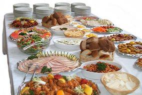 Lessa's Buffet