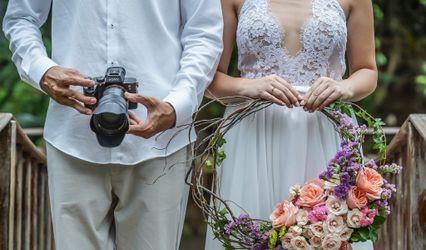 Janaína Dias Designer Floral