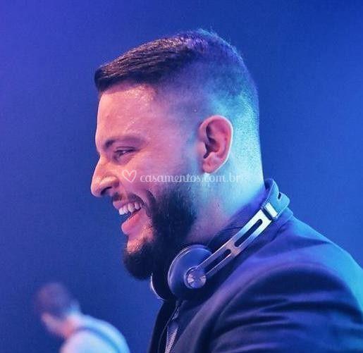 DJ Johnny Botelho