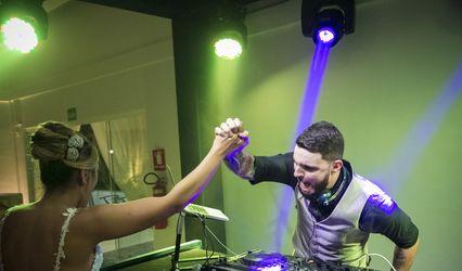 DJ Johnny Botelho 1