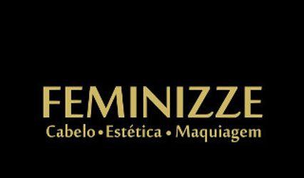 Feminizze 1