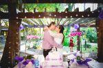 Casamento - dia