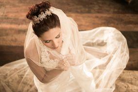 Sonia Bittencourt Photography
