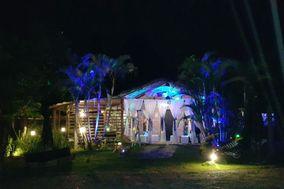 Ilha da Zucca Eventos